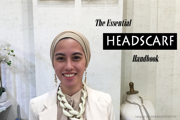headscarves_cover