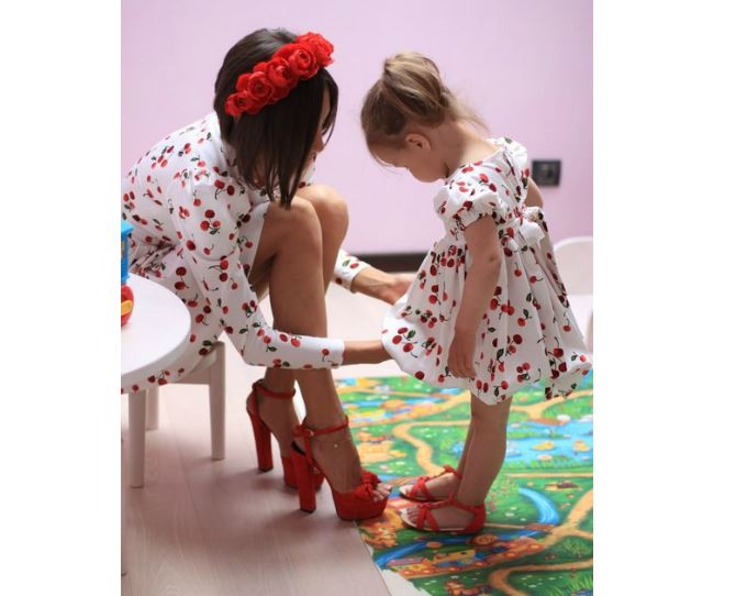 1449525479450_matching-cherry-dresses
