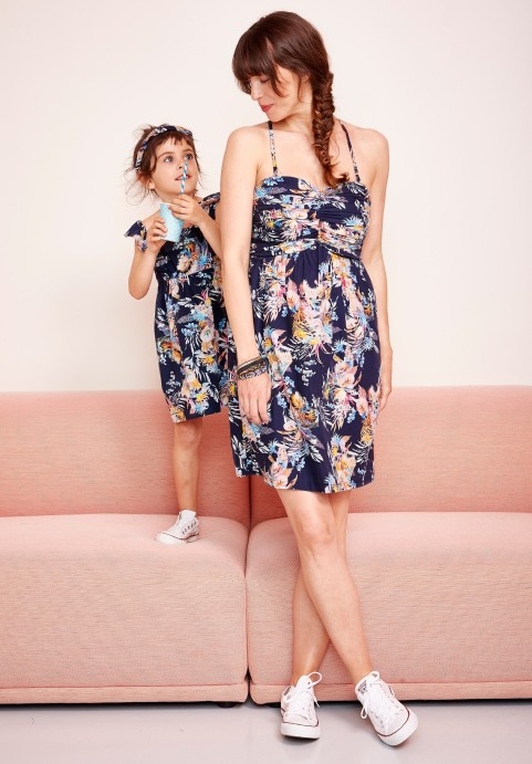 maternity-dress-thelma