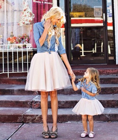 mommy-and-me-tulle-skirt_large