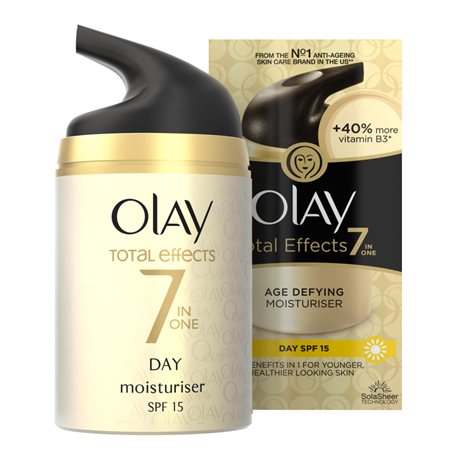 500017416301881500159olay20te20uv20day20crm2050ml20uknor20in2020out20of20pack