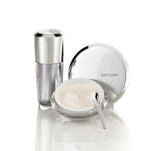e249d81d8a971a23650dff67c4e67b19-perfect-skin-smooth-skin