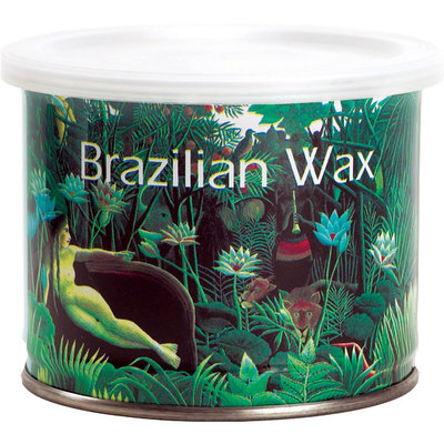 flora_wax_brazilian_wax_14_oz_5141__27287-1429852393-400-400