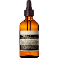 parsley_seed_anti-oxident_serum_100ml