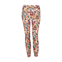 16327-018_b_om_leggings_volpi_1024x1024