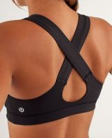 Energy Bra from Lululemon