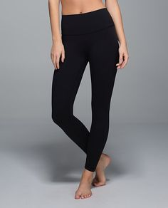Lululemon High Times Pants