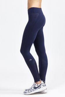 alo-rich-navyrich-navy-glossy-undertone-legging-blue-product-2-649370589-normal