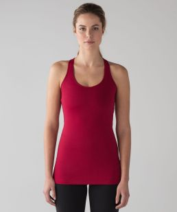 lululemon-cool-racerback-cranberry-1790-153817