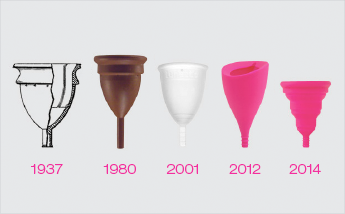 articles_the_history_of_the_menstrual_cup_345x214